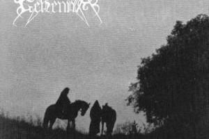 """GEHENNA """"First spell"""" (1994)"""